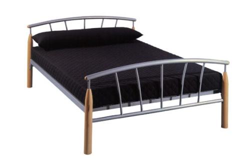 łóżka Do Sypialni łóżka Do Sypialni Metalowe