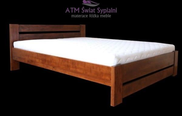 łóżko Lulea