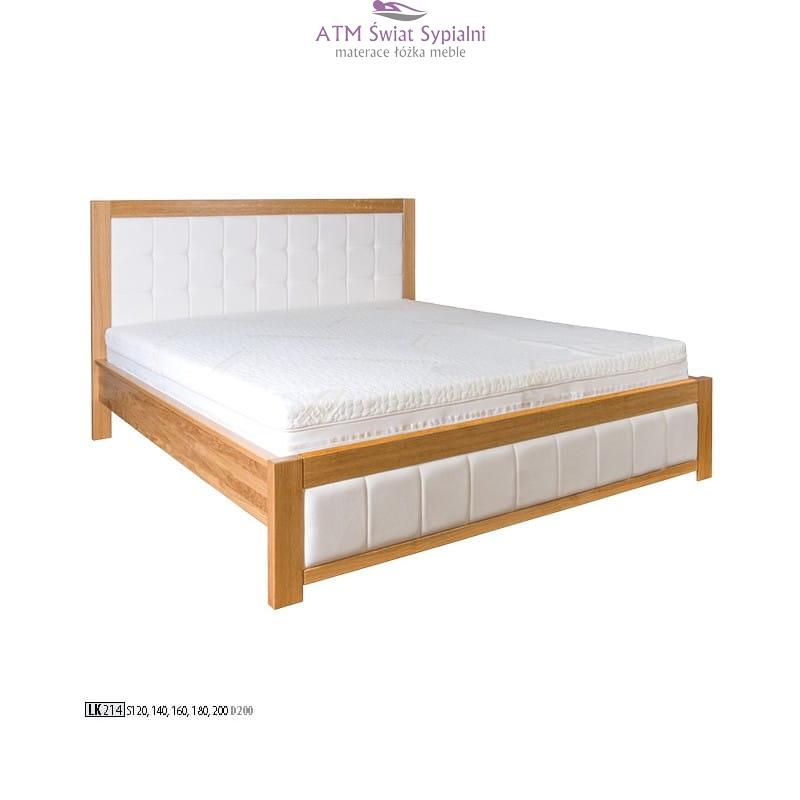 łóżko Lk 214