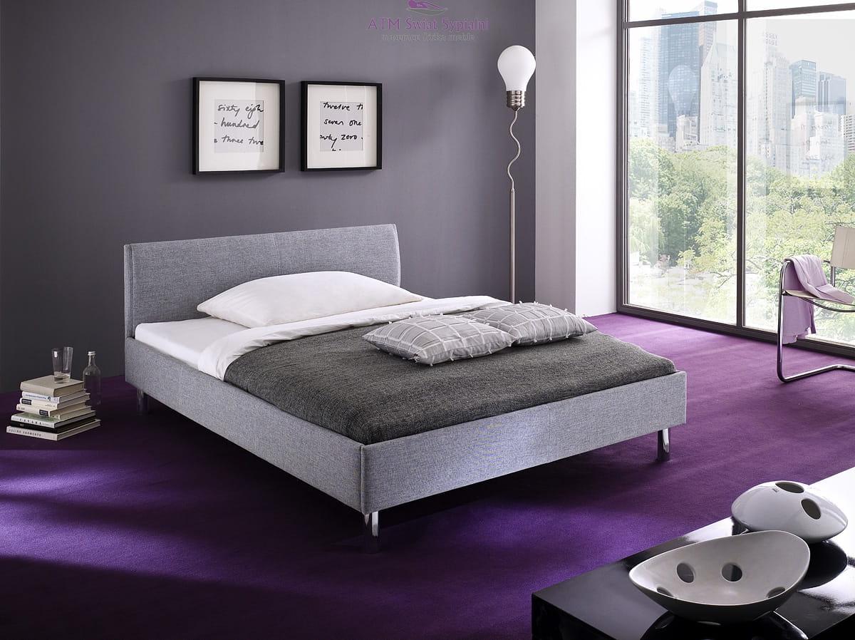 łóżko Hip Hop