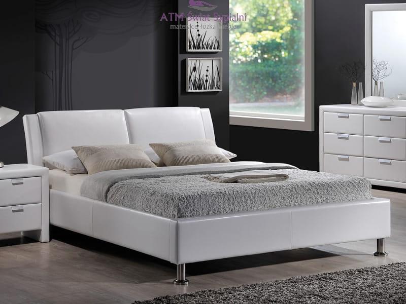 łóżko Mito