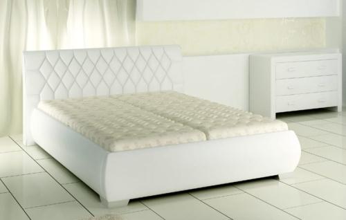 łóżko 81218 Kfrm Z Pojemnikiem