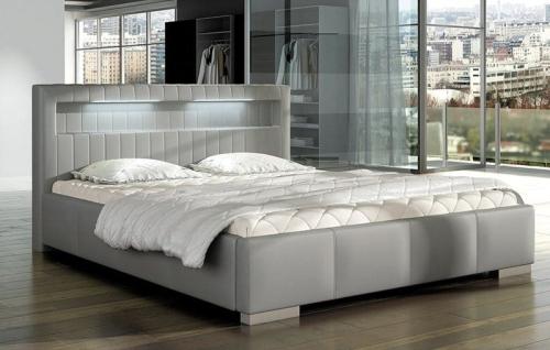 łóżko 81275